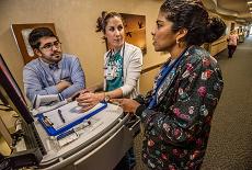 Search Nursing Jobs - ANA Career Center
